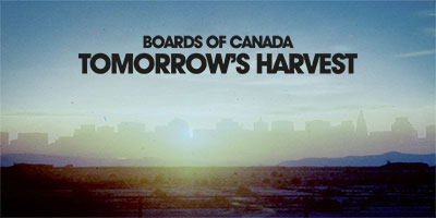 Tune in to Listen to the Live Transmission of Tomorrow's Harvest